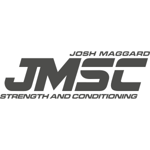 Josh Maggard Personal Training in Nampa Idaho